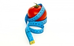 Calorie Counting after Bariatric Surgery