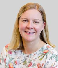 Dr Amy Osborne