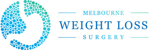 Melbourne Weight Loss Logo