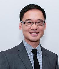 Mr. Yuan Cheng